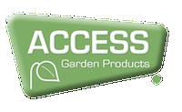 Access Gardens Logo