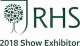 RHS Exhibitor Logo