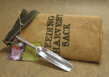 Practical Gardening Gifts