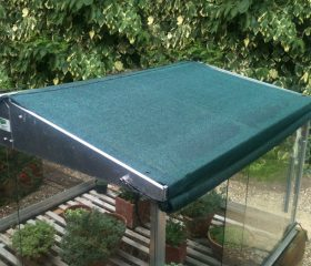 Cold Frame Accessories
